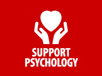Support Psychology